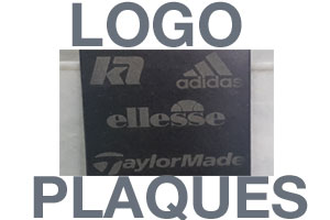Granite-Logo_plaques-made-by-kenya-marble-quarries-ltd