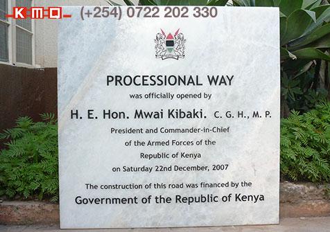 Kenya-commemorative-stones-plaques