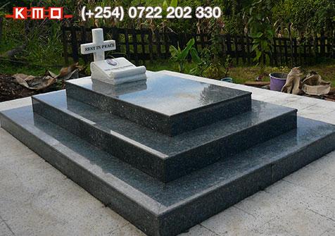 Kenya-headstones-memorials-Plaques