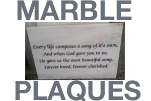 Marble-plaques-made-by-kenya-marble-quarries-ltd