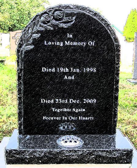 Memorial-Headstones-Plaques-kenya