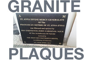 granite-plaques-made-by-kenya-marble-quarries-ltd