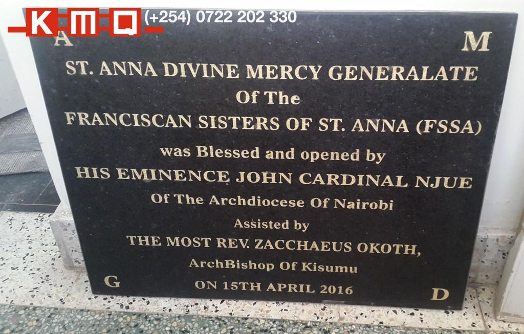 granite-plaques-made-in-kenya