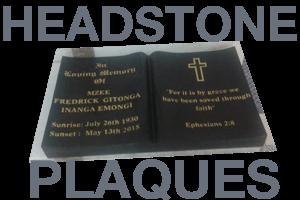 headstone-plaques-kenya
